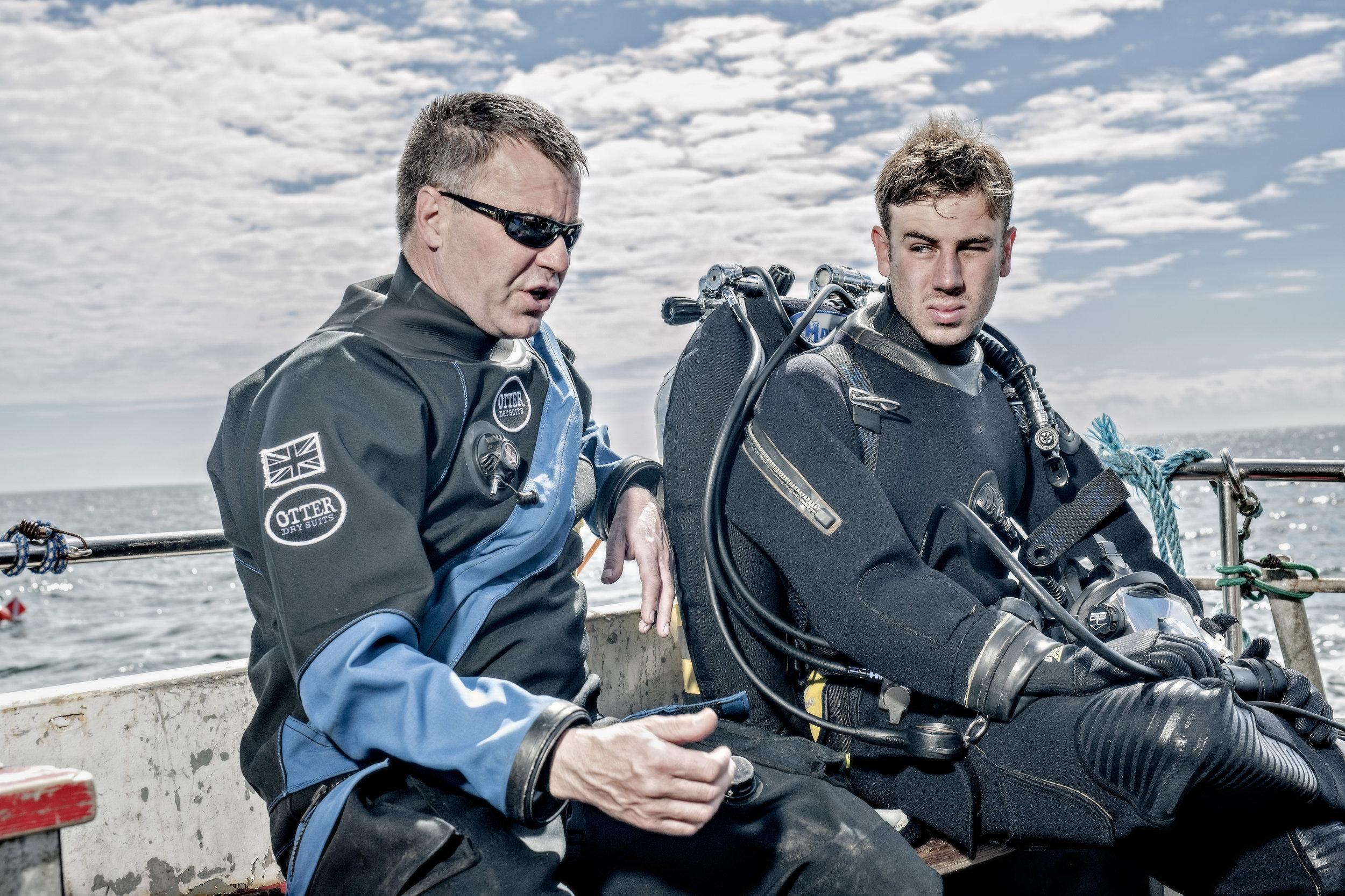The Living Seas-J.Ferguson-28a.jpg