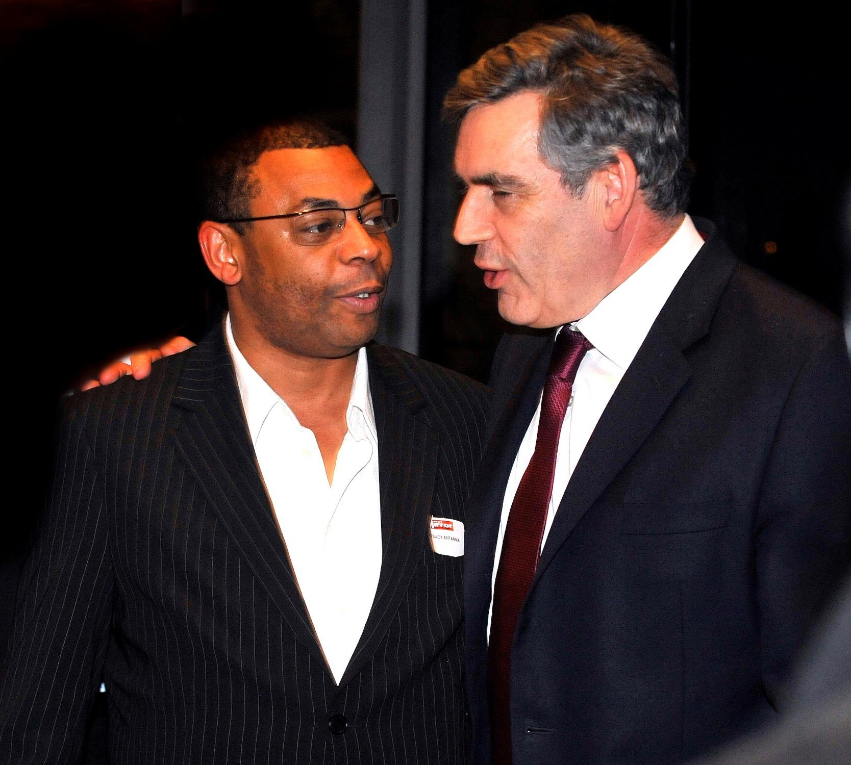 Black Britannia John & Gordon Brown copy 2.JPG