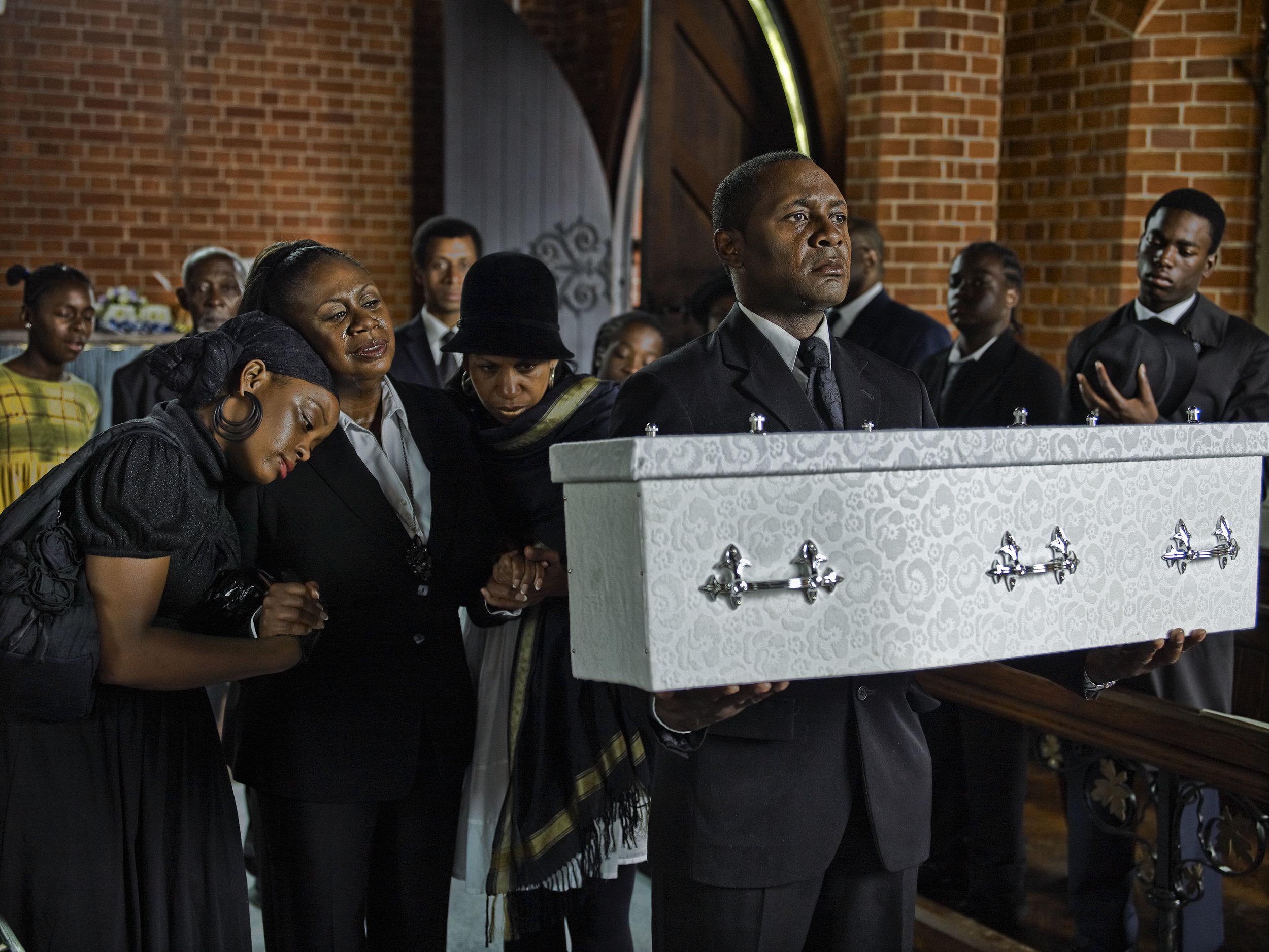 Funeral Shoot-By John Ferguson-1.jpg