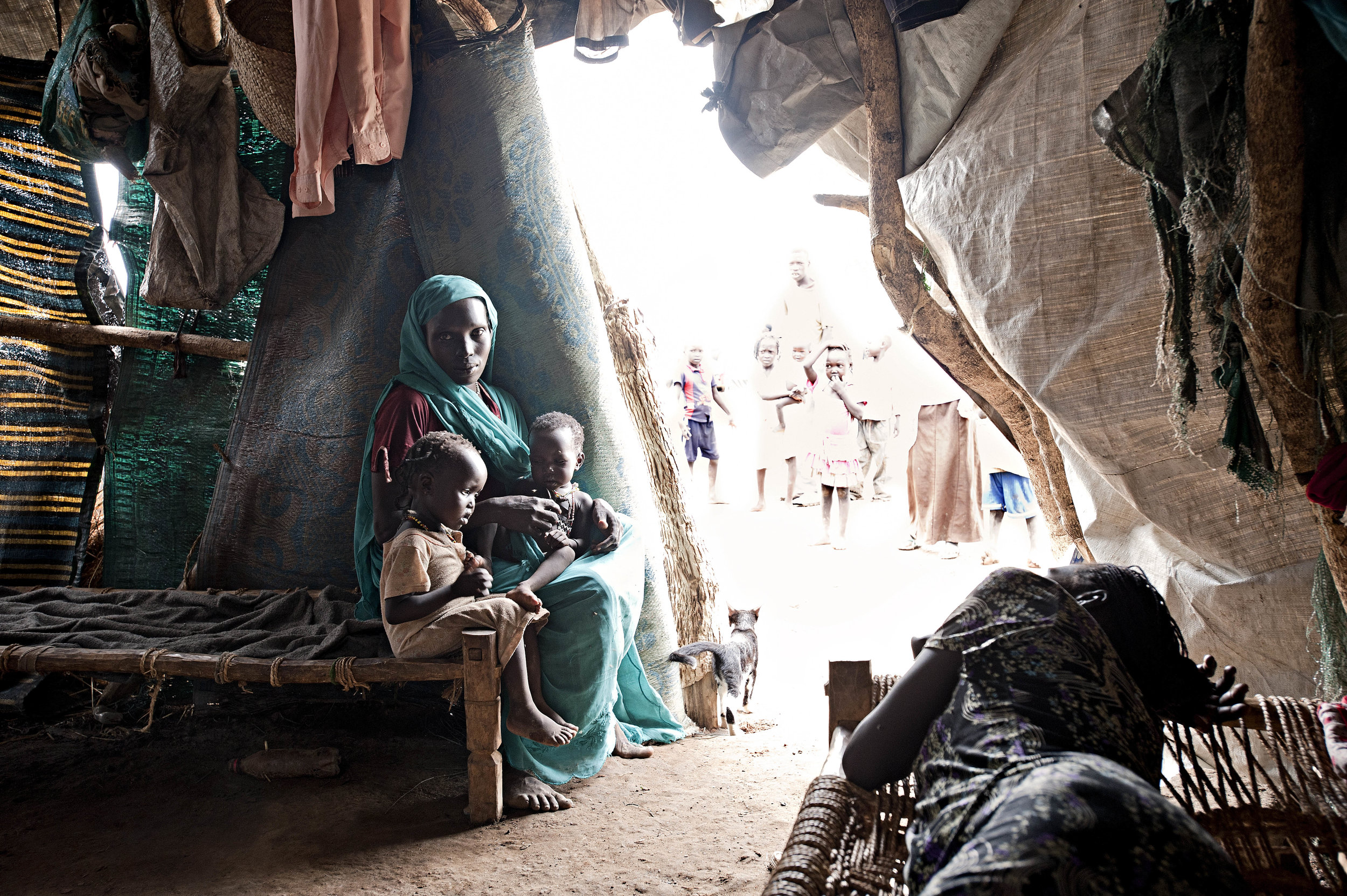 Sudan-John Ferguson25.jpg