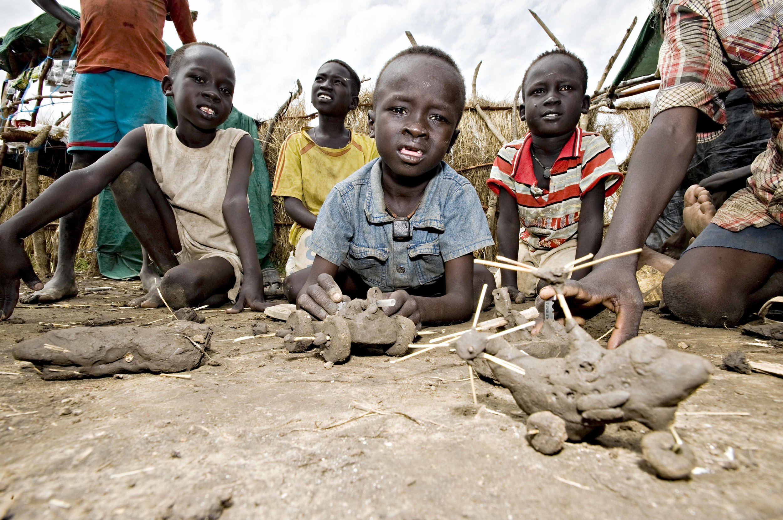 S.Sudan-J.Ferguson73b.jpg