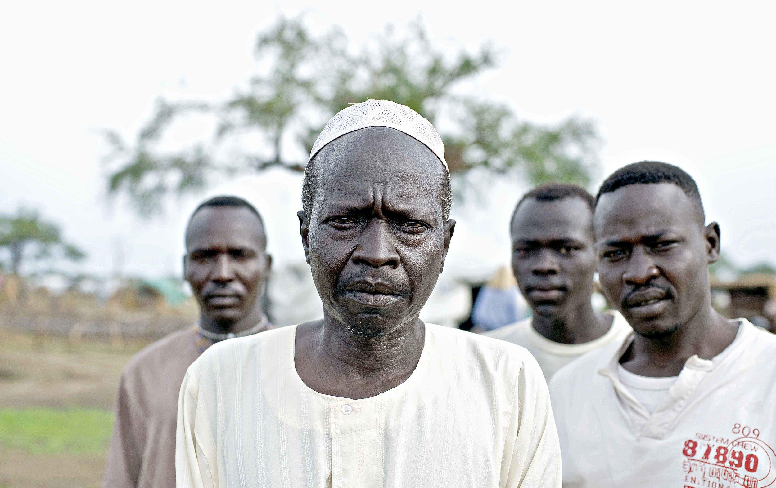 S.Sudan-J.Ferguson16.jpg