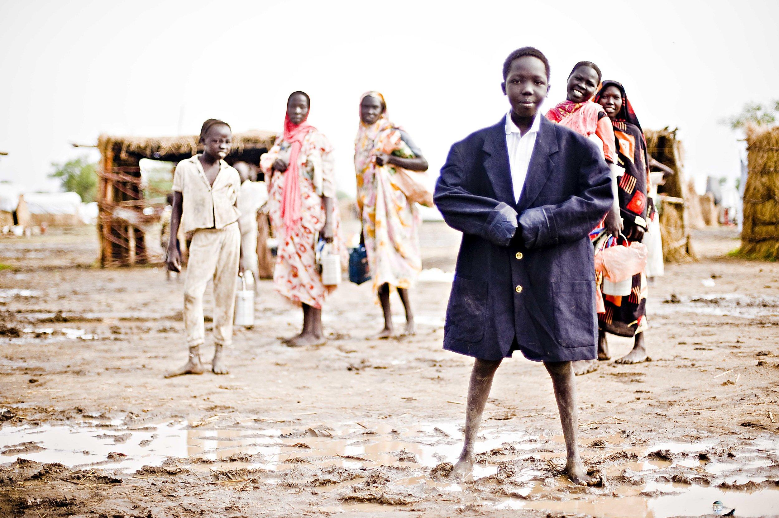 S.Sudan-J.Ferguson26.jpg