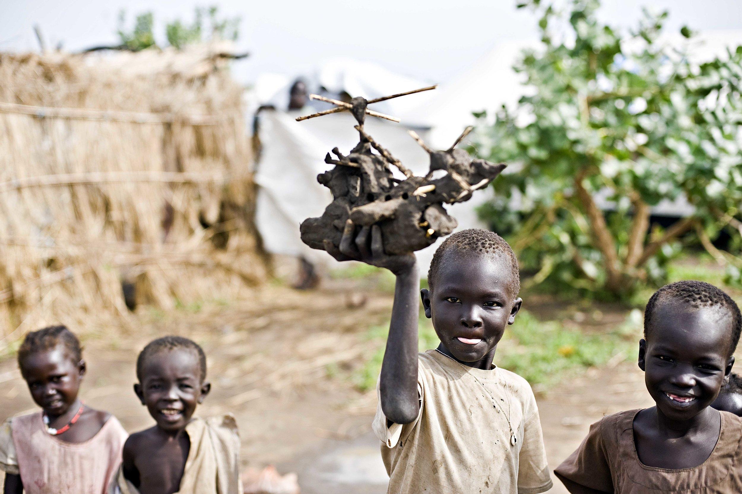 S.Sudan-J.Ferguson35.jpg