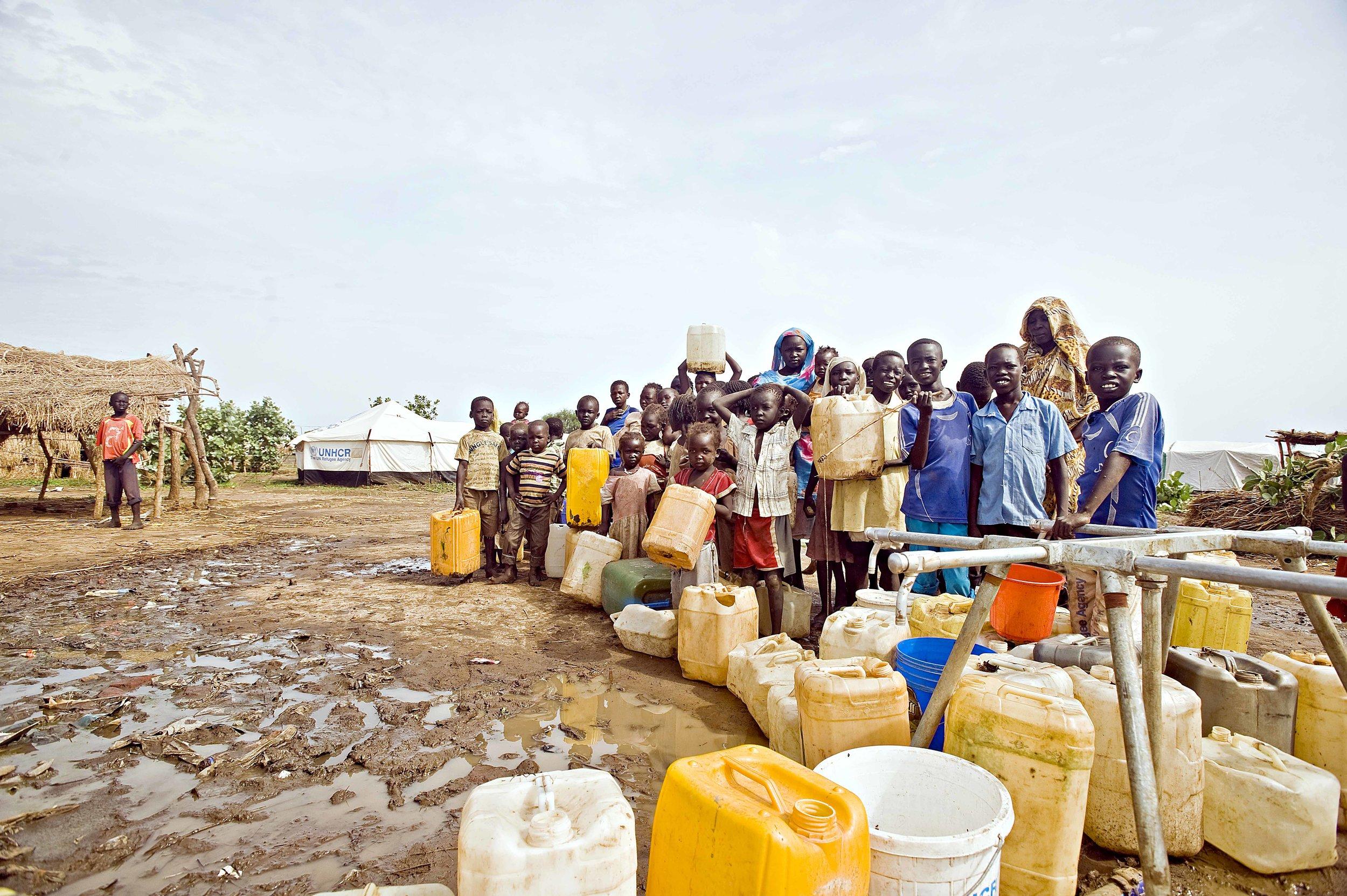 S.Sudan-J.Ferguson63.jpg