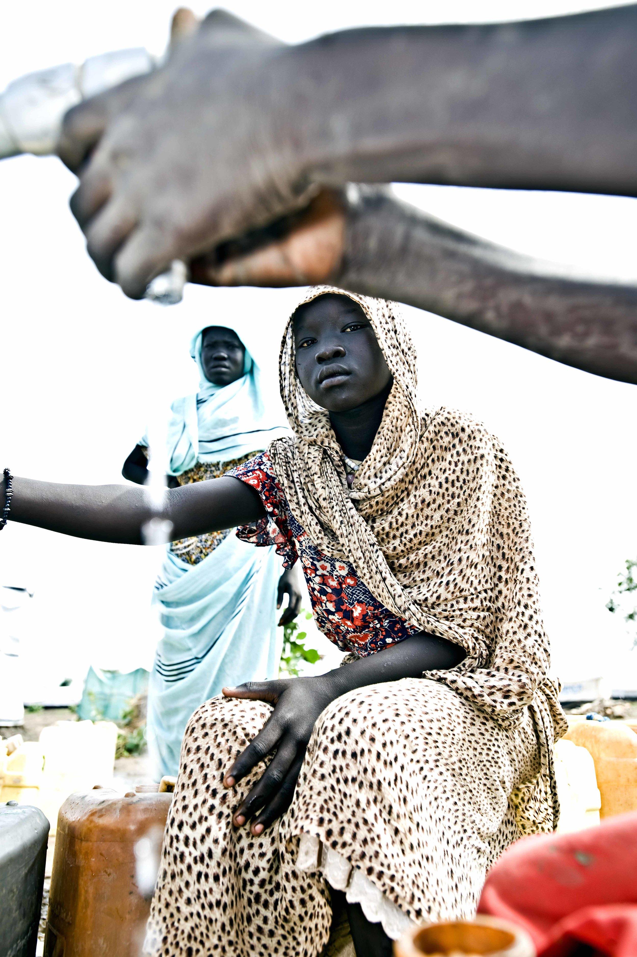 S.Sudan-J.Ferguson71.jpg