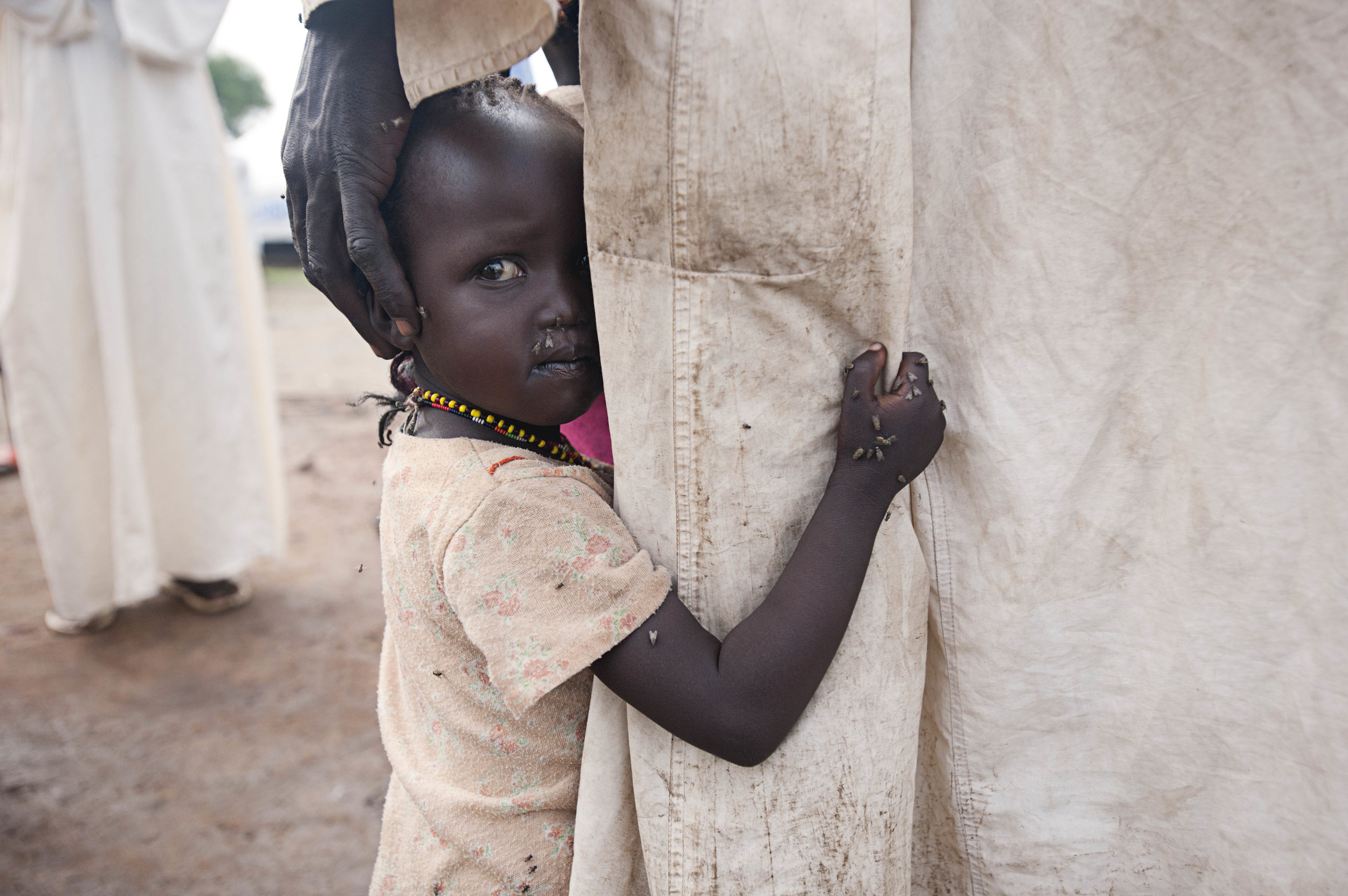 Sudan-John Ferguson19.jpg