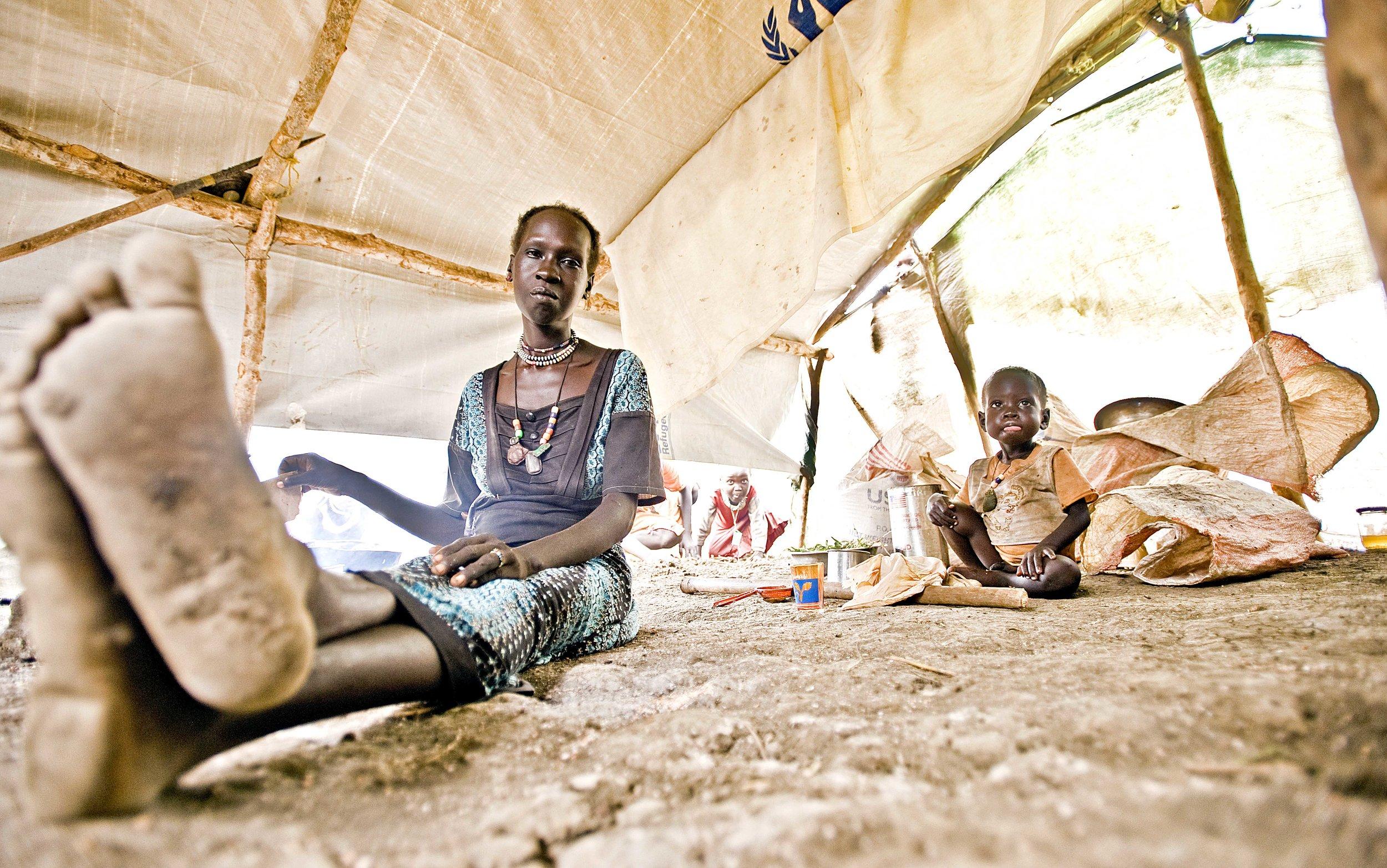 S.Sudan-J.Ferguson4.jpg