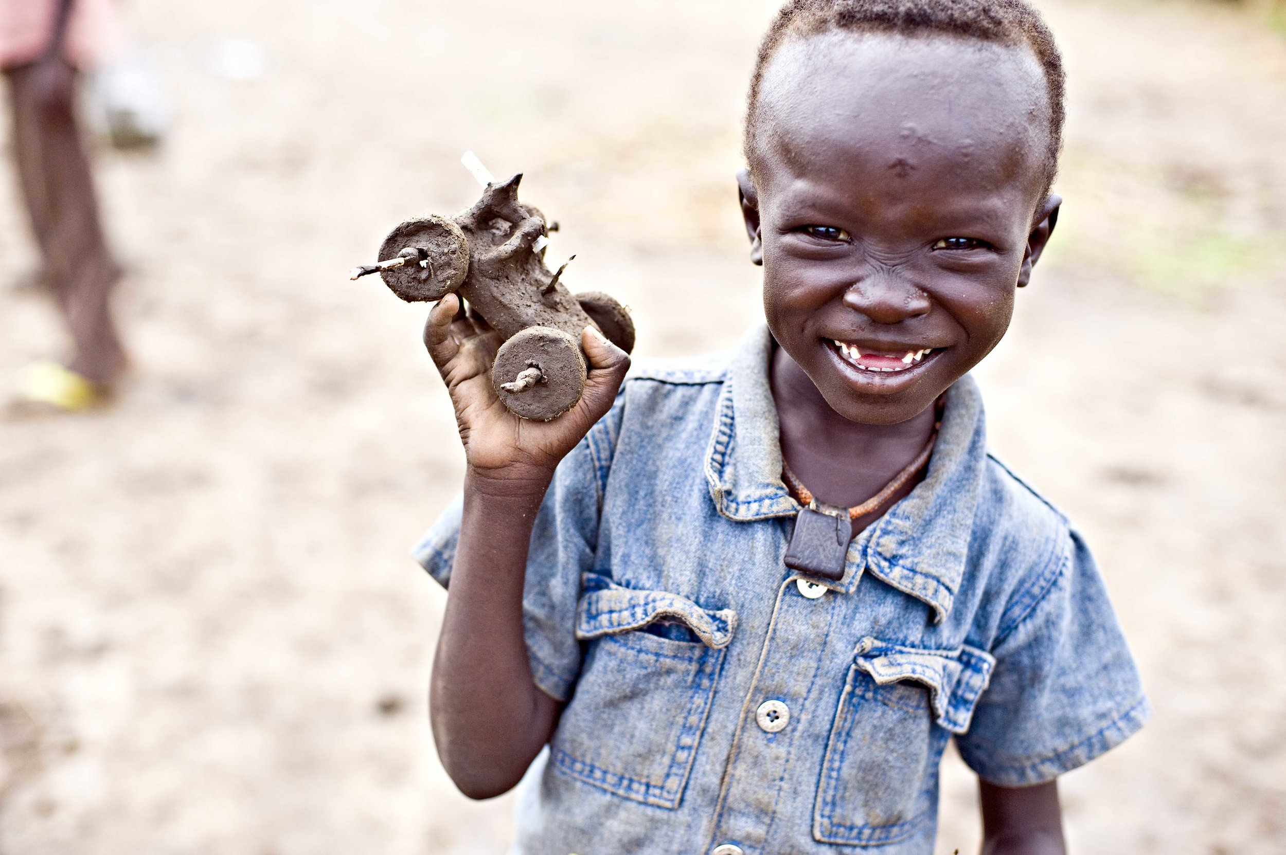 S.Sudan-J.Ferguson46.jpg