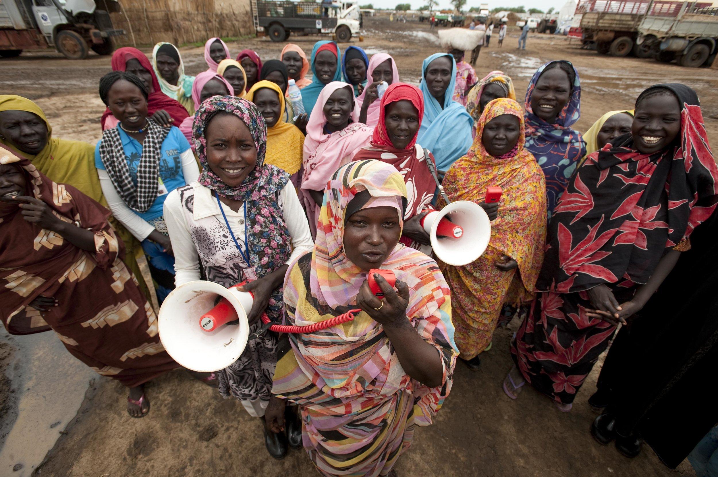 Sudan-John Ferguson7.jpg
