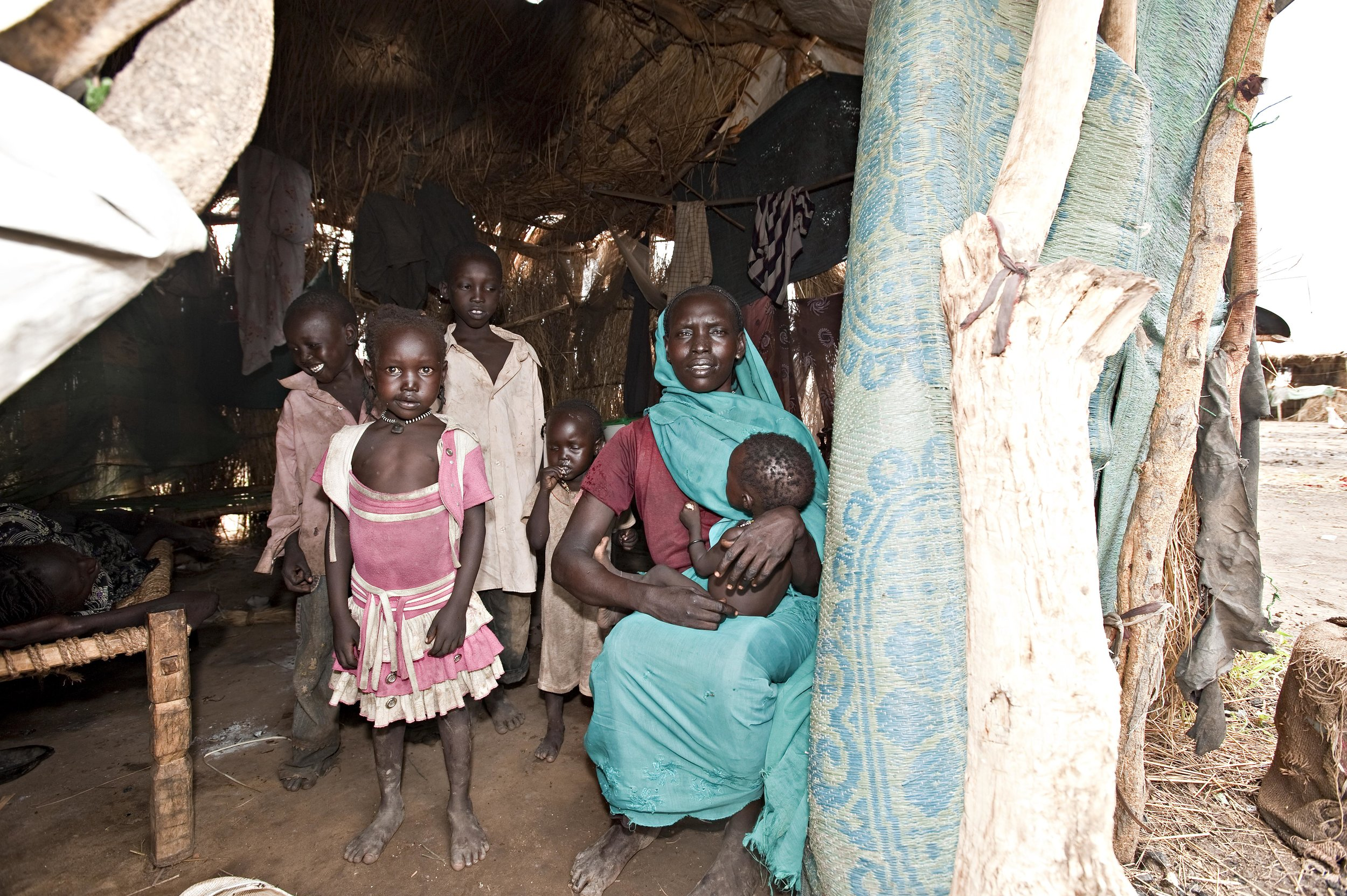 Sudan-John Ferguson9.jpg