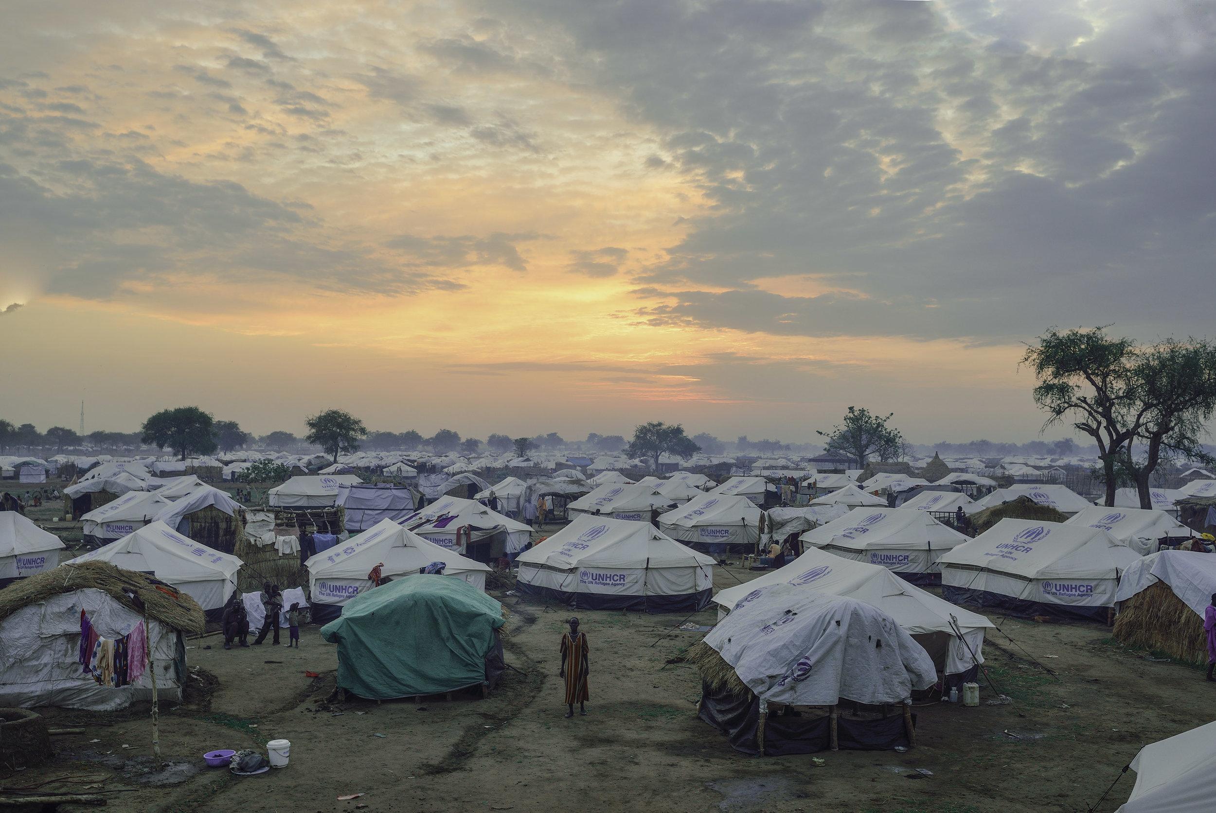 Jamam Refugee camp-John Ferguson.jpg