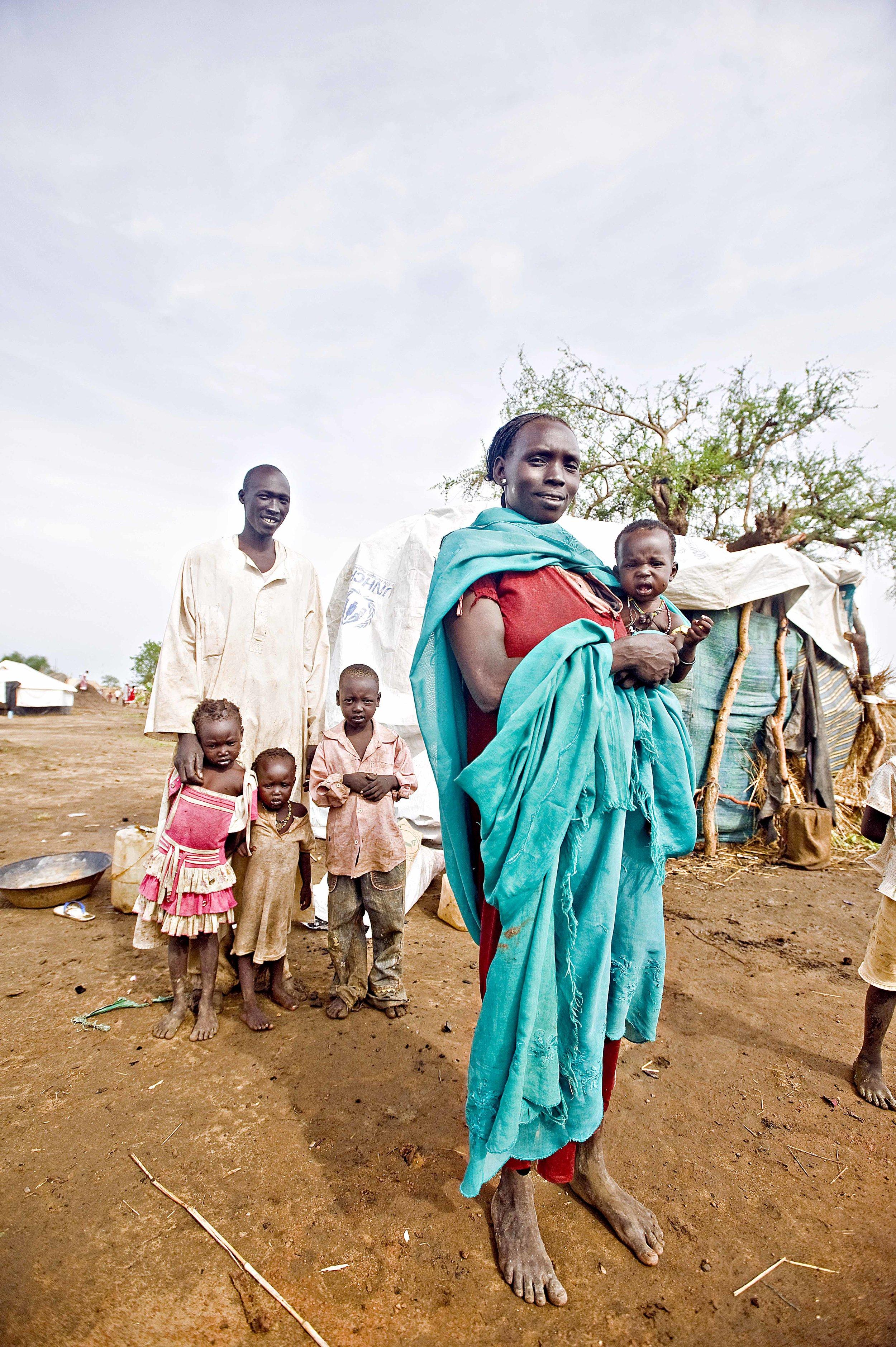 S.Sudan-J.Ferguson57.jpg