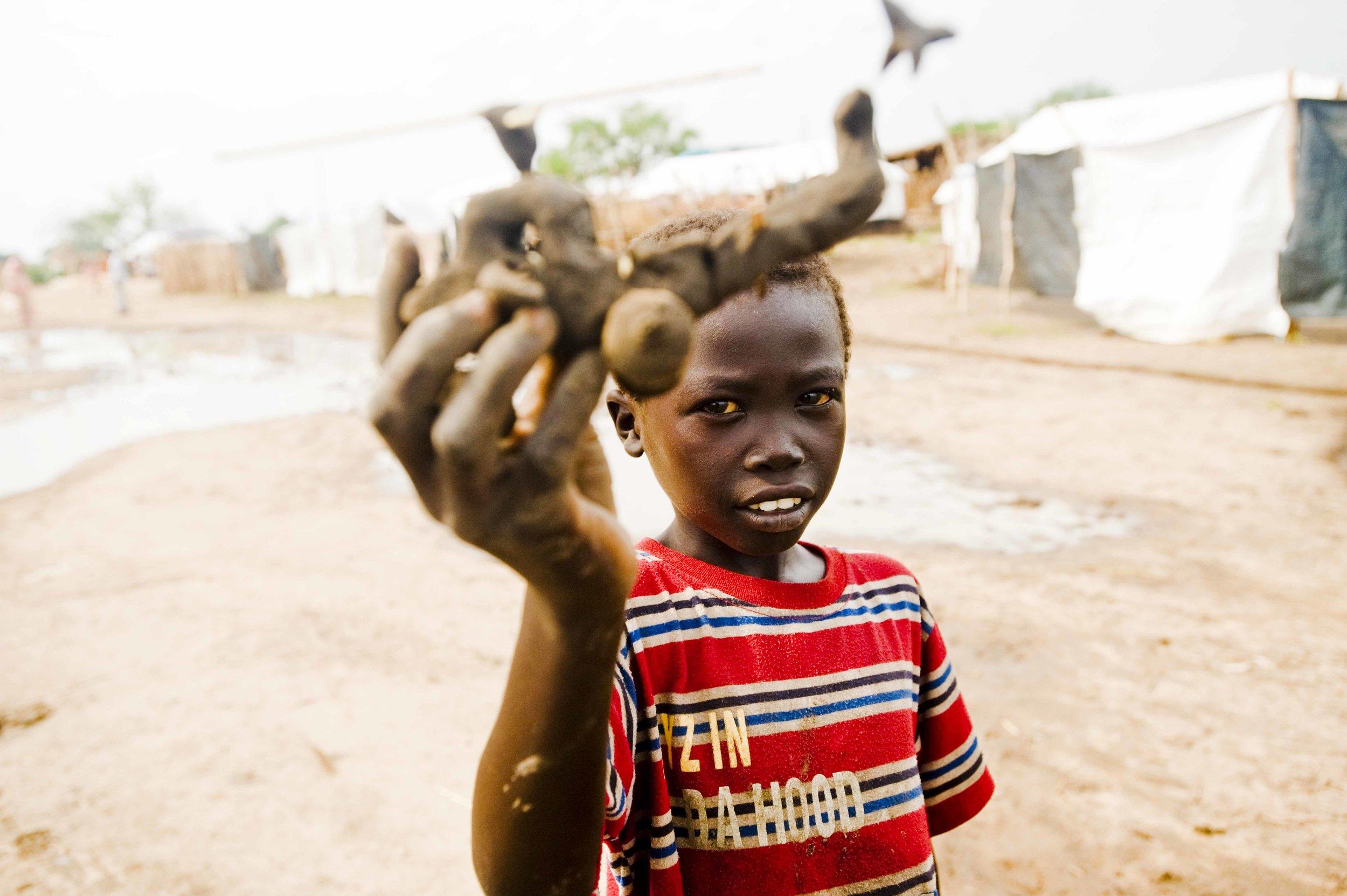 S.Sudan-J.Ferguson59.jpg