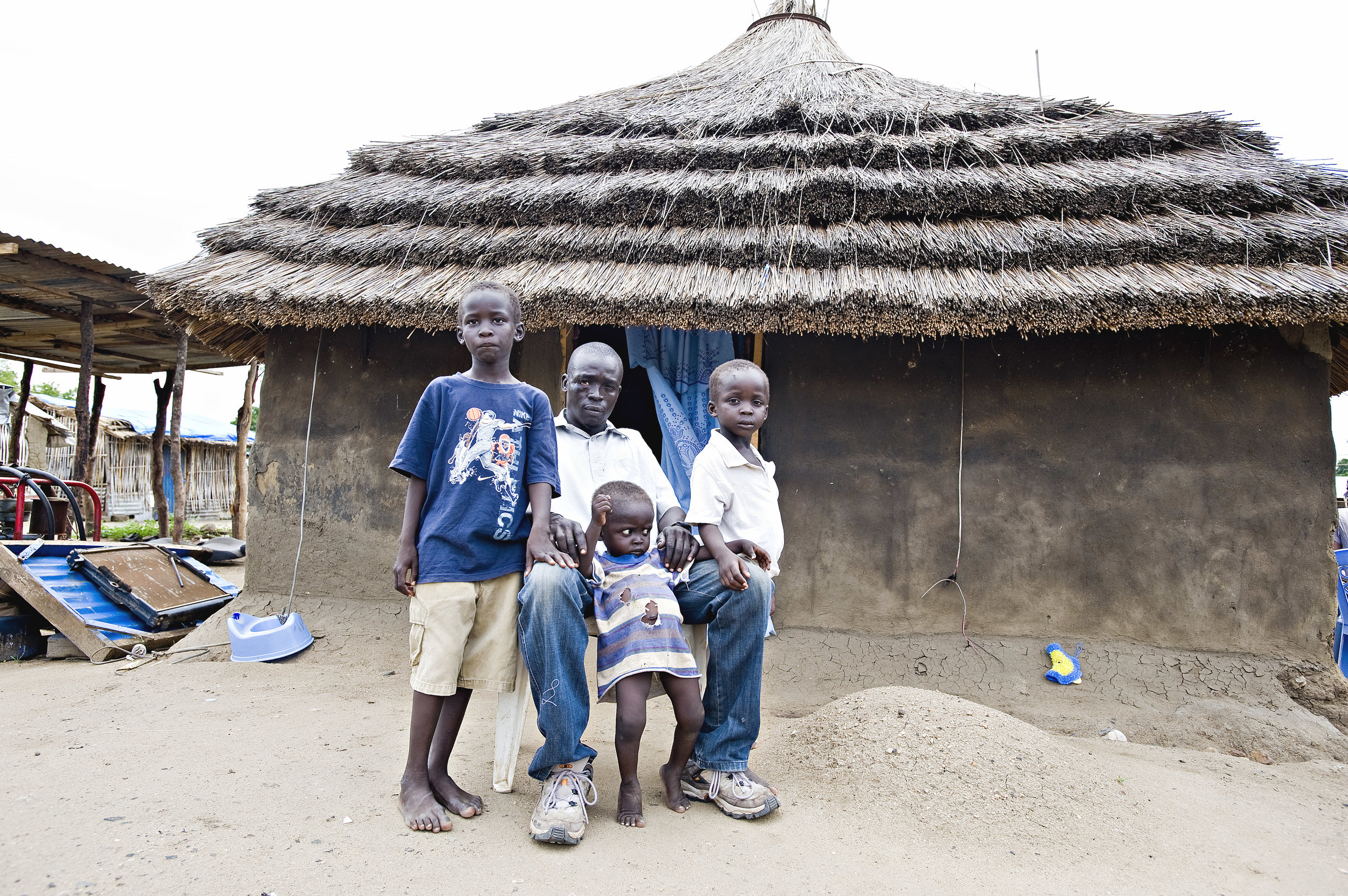 Southern Sudan-J.Ferguson2.jpg