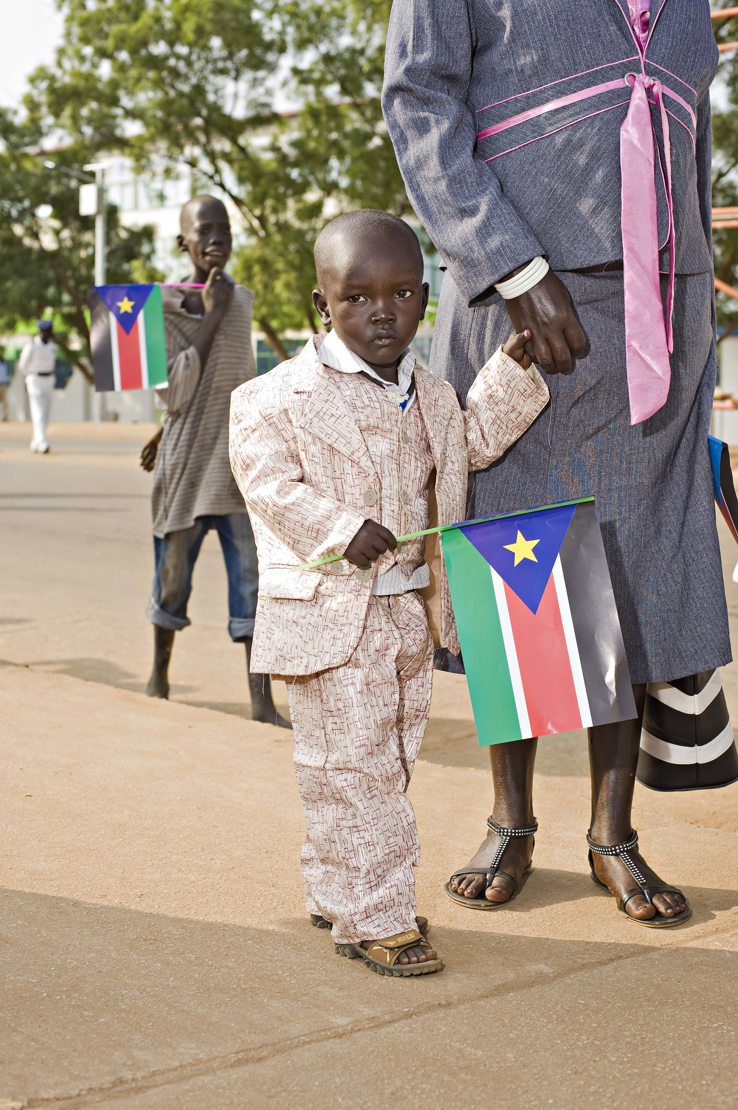 Little Sudan boy-1.jpg