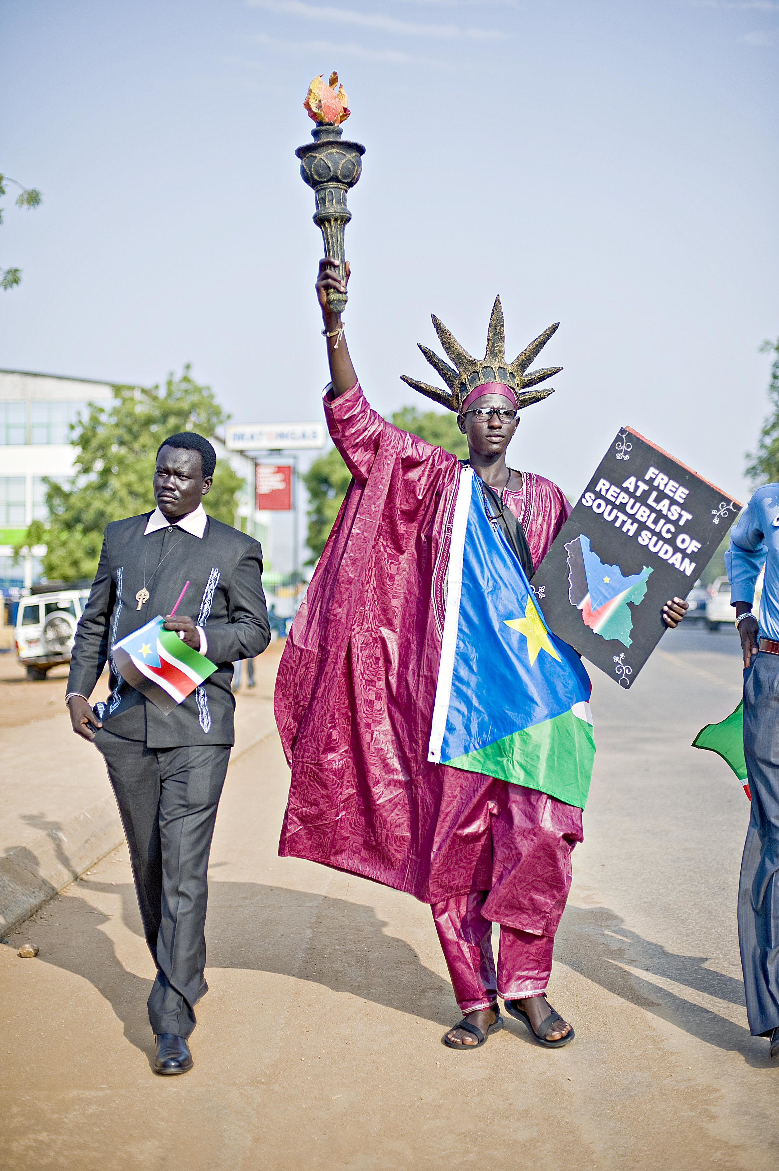 Sudan Liberation-J.Ferguson17.jpg