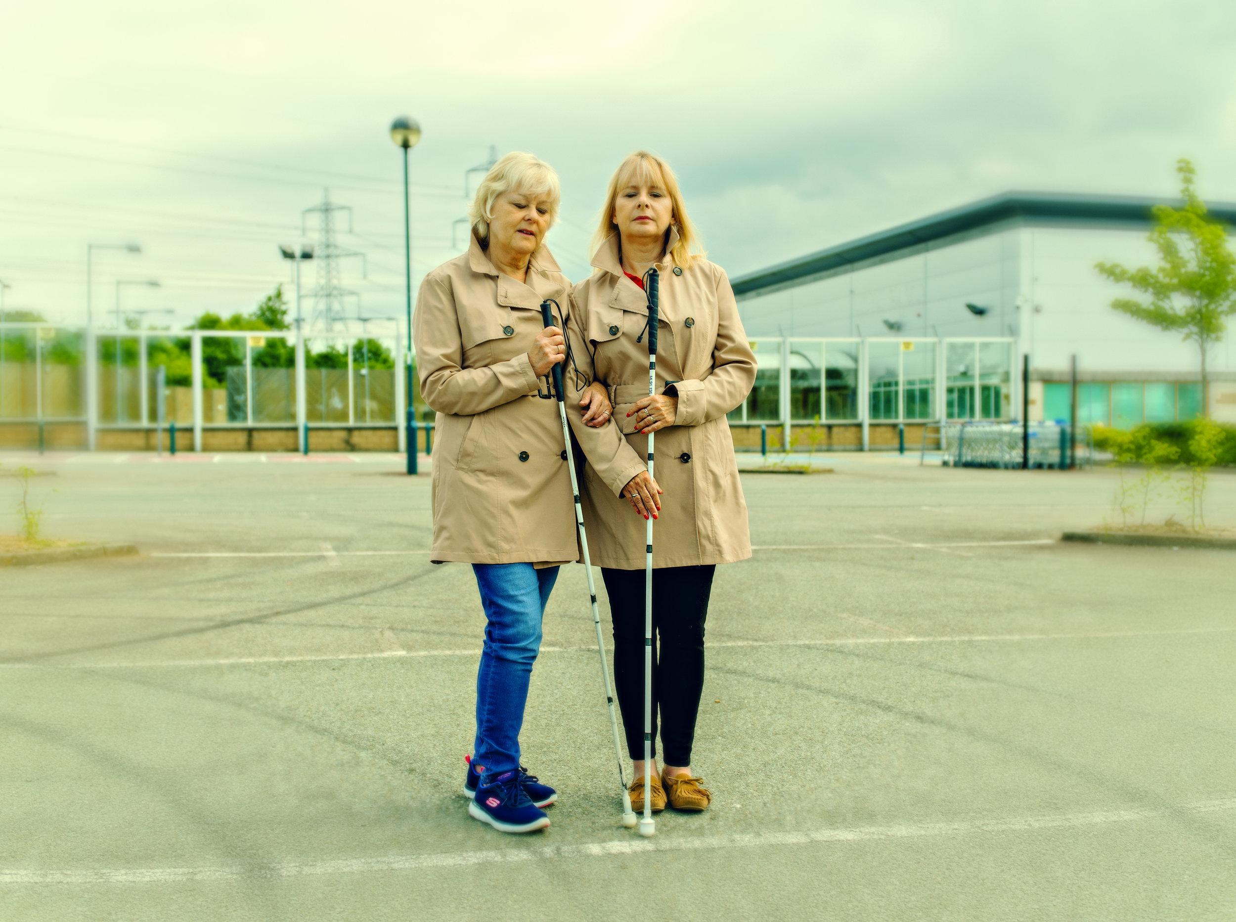 Elizabeth & Carolyn-6.jpg