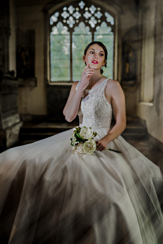 Bridal Fashions (Web)2.jpg