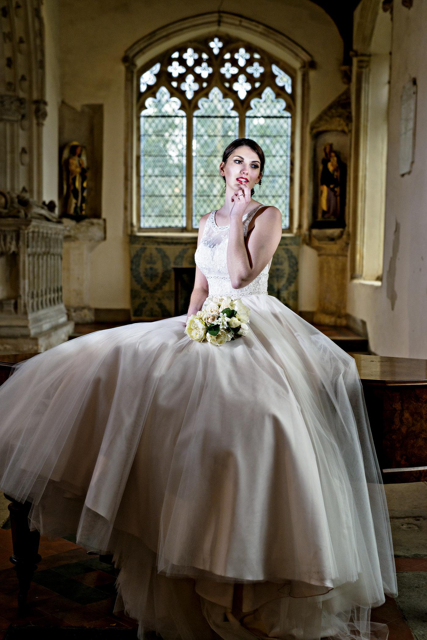 Bridal Fashions DSC_6744 copy.jpg
