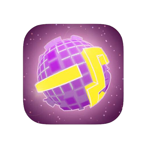 Disco blitz - Independent 2015Disco Blitz is a fast-paced puzzle game in which you navigate through levels on a disco ball.I designed, programmed and did all the visuals for the game alone.