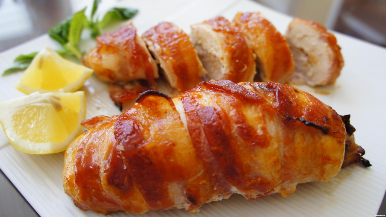 Healthy Wings and Bacon 1.jpg