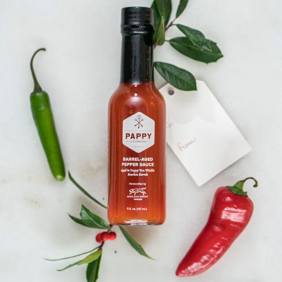 pepper_sauce_2_1400x.jpg