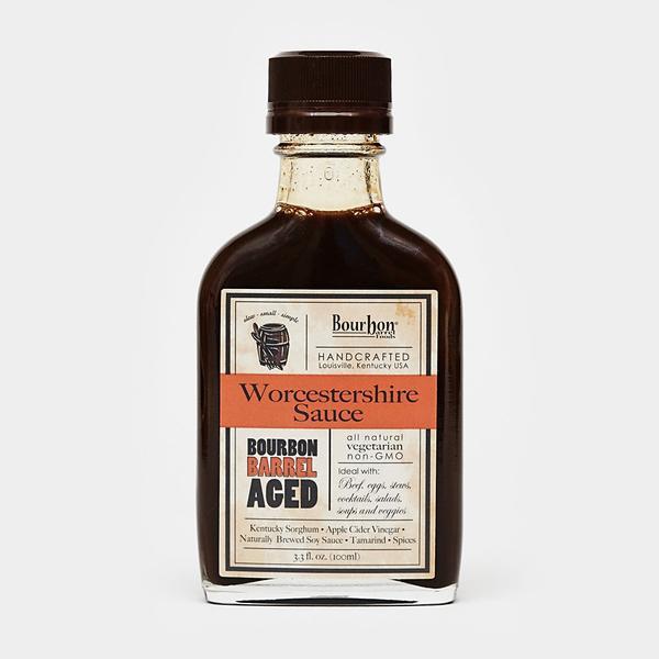 condiment-bourbon-barrel-aged-worcestershire-sauce-1_grande.jpg