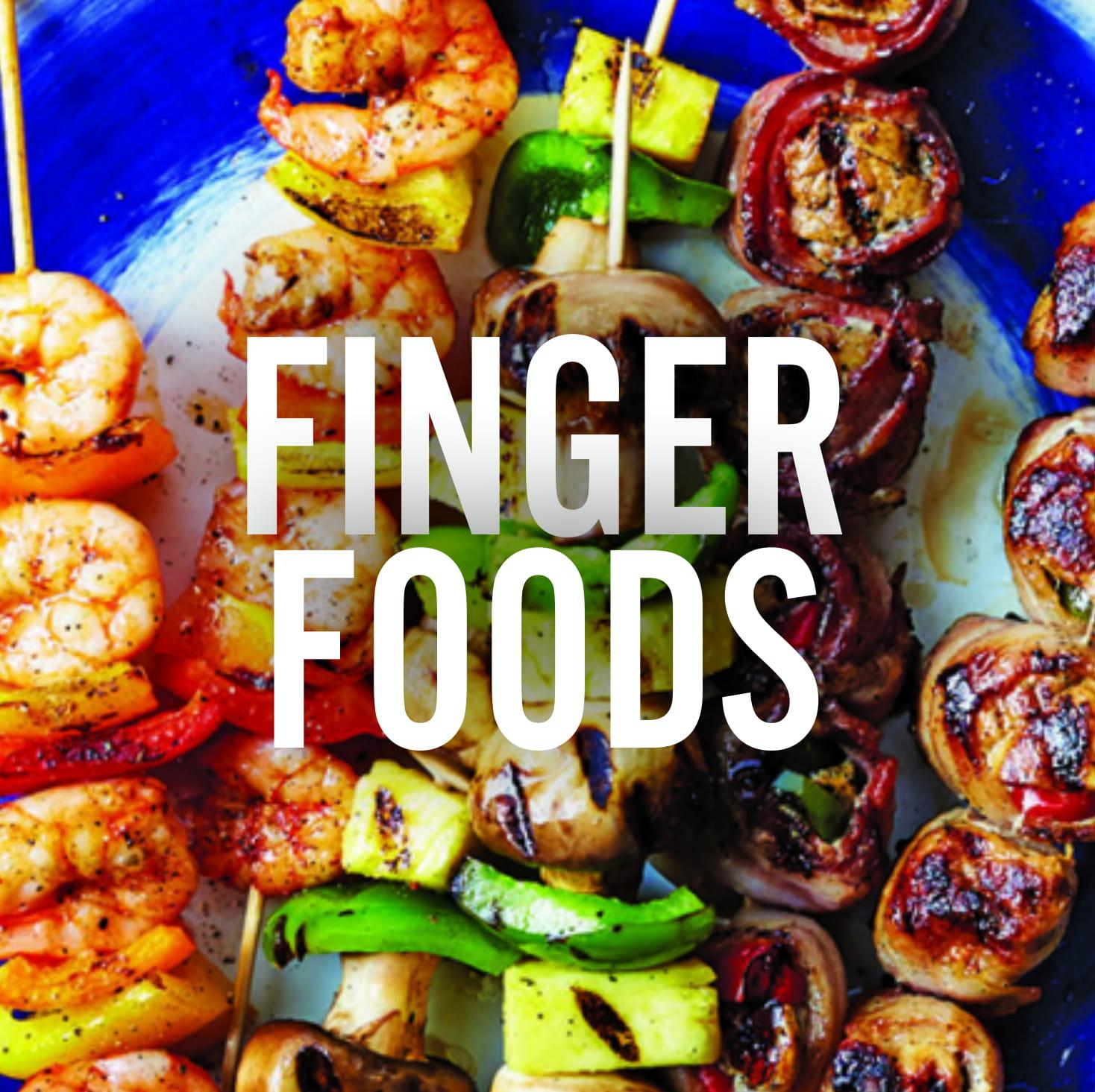 3fingerfoods-1.jpg