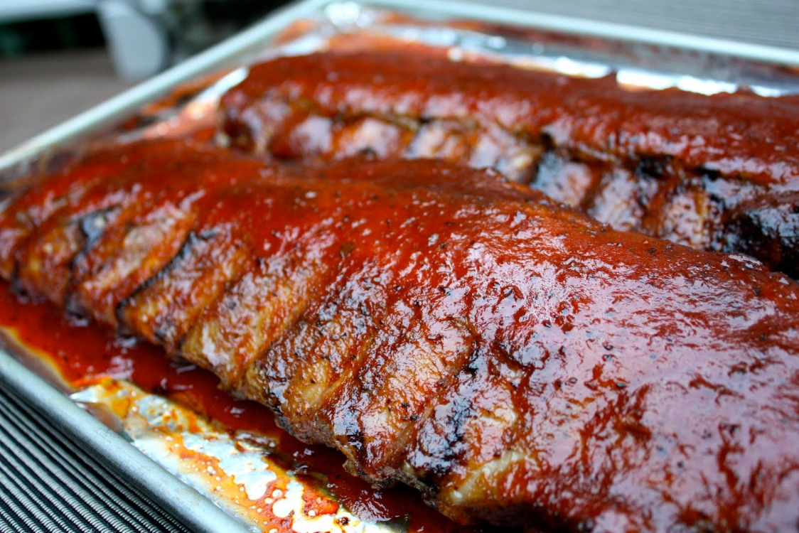 BARBECUE BABY BACK RIBS.jpeg