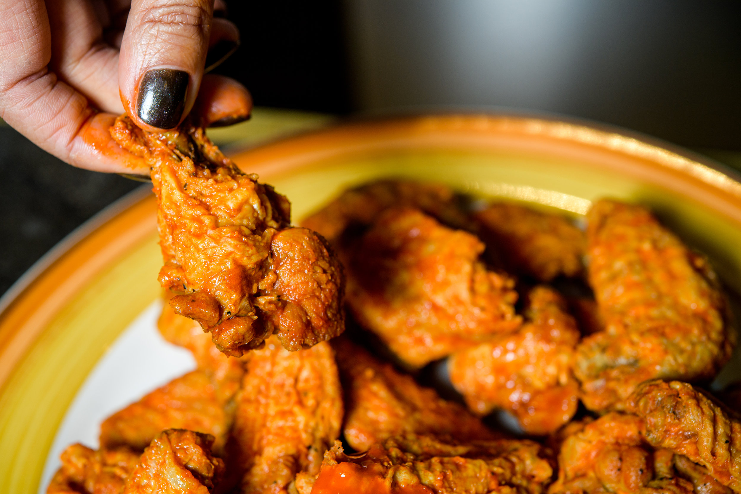 Hungry-Fan-Chicken-Wings.JPG