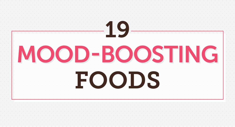 food-for-mood-header.jpg