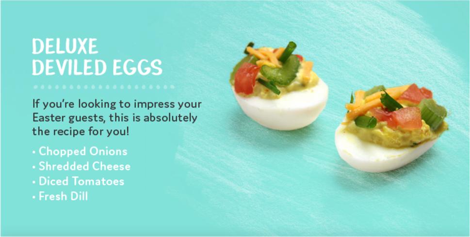 deviled-eggs-deluxe.jpg
