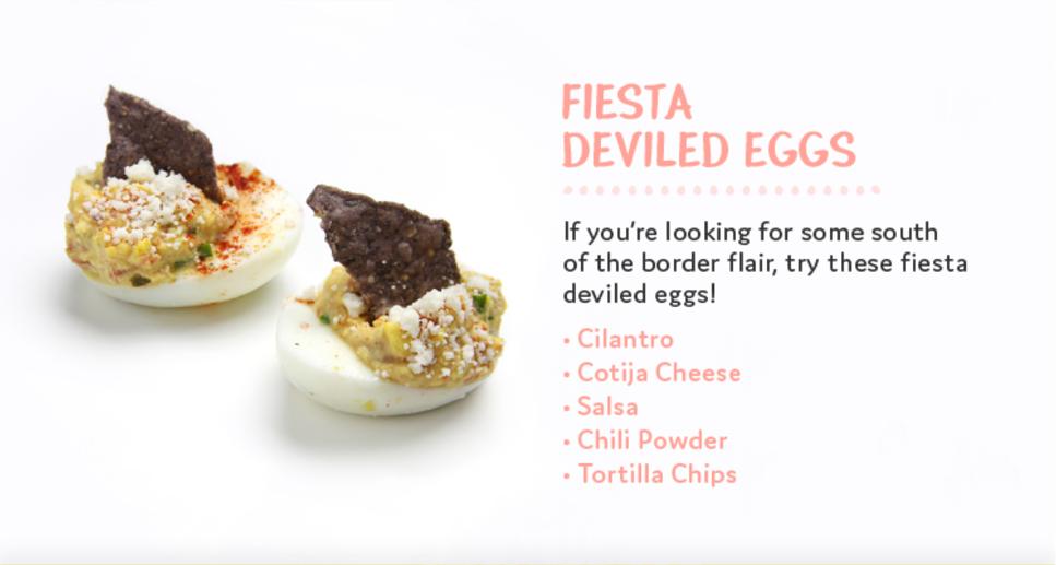 fiesta-deviled-eggs.jpg