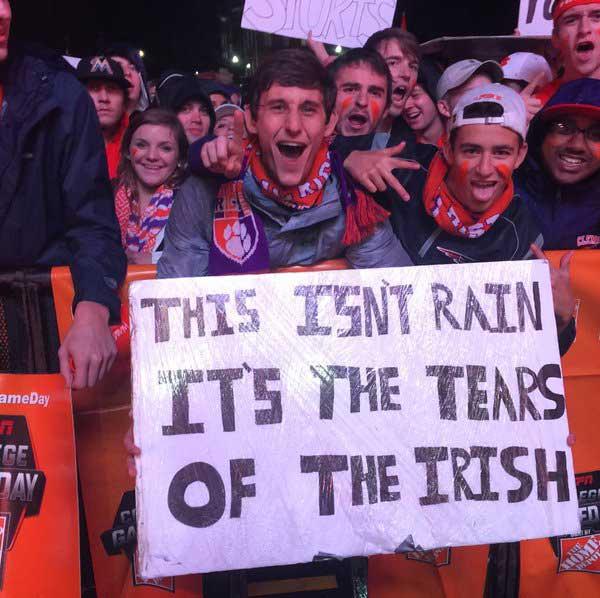 tears-of-the-irish.jpg