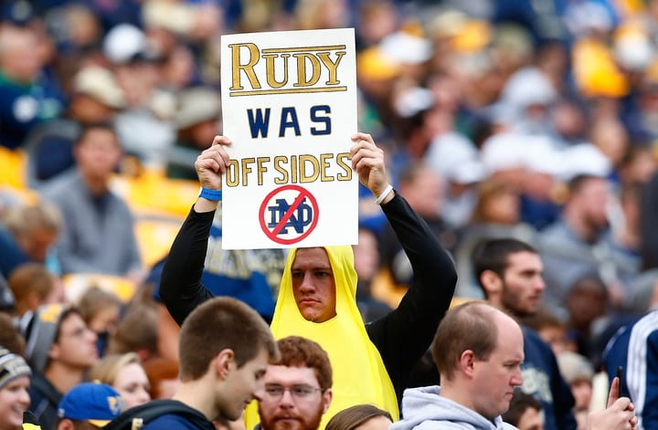 michigan-college-football-sign.jpg