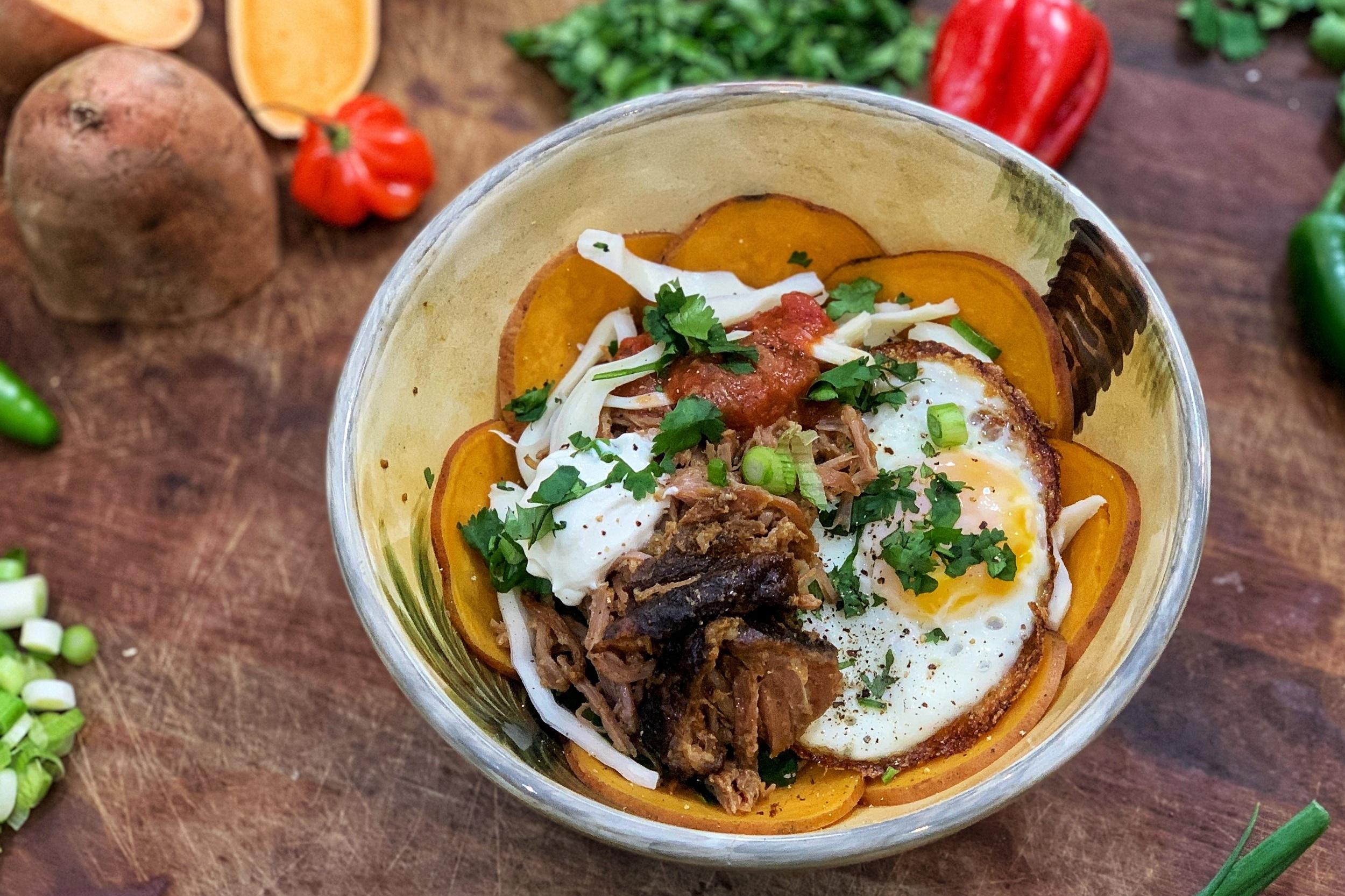 sweet-potato-and-carnitas-breakfast-nachos-HF.jpg