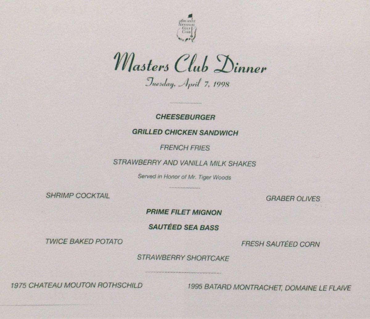 Tiger Woods Dinner.jpg