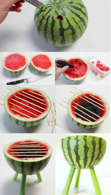 constructing-watermelon-grill.png