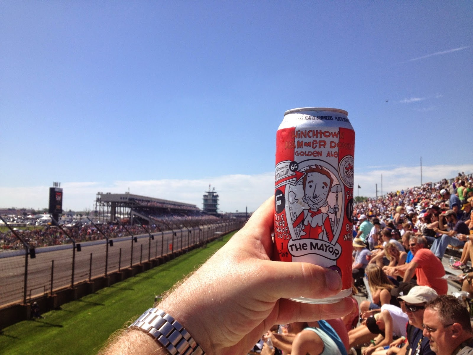 The-Mayor-Beer.jpg