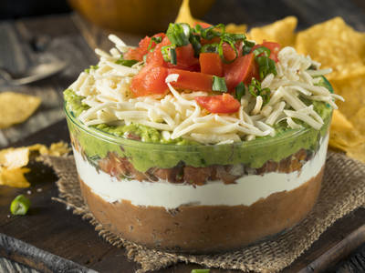 Multi-Layer-Dip.jpg