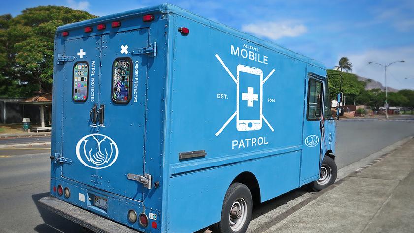 Mobile-Mobile-2.png