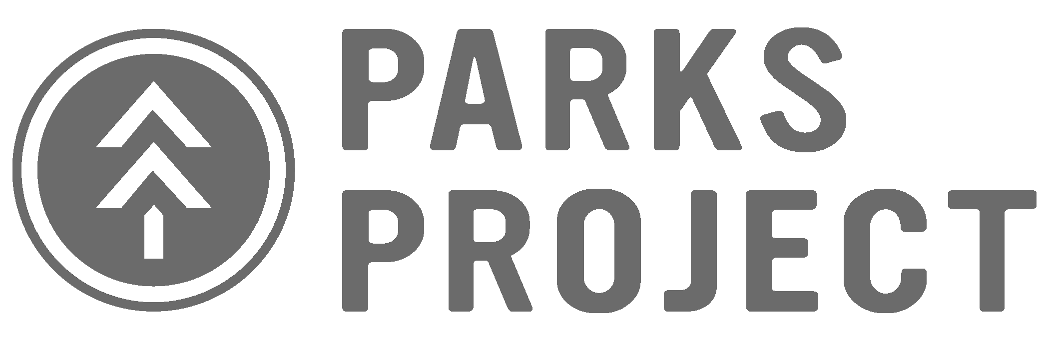 Logo_V2-2_Transparent-grayscale.png