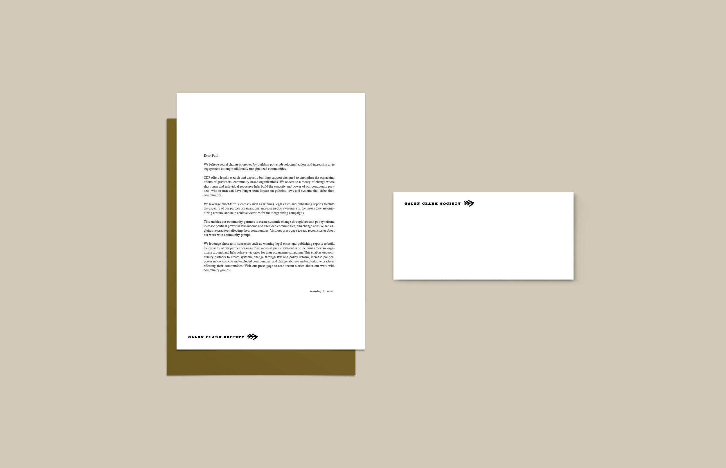 WORK BY Galen Clark Branding_Page_17.jpg