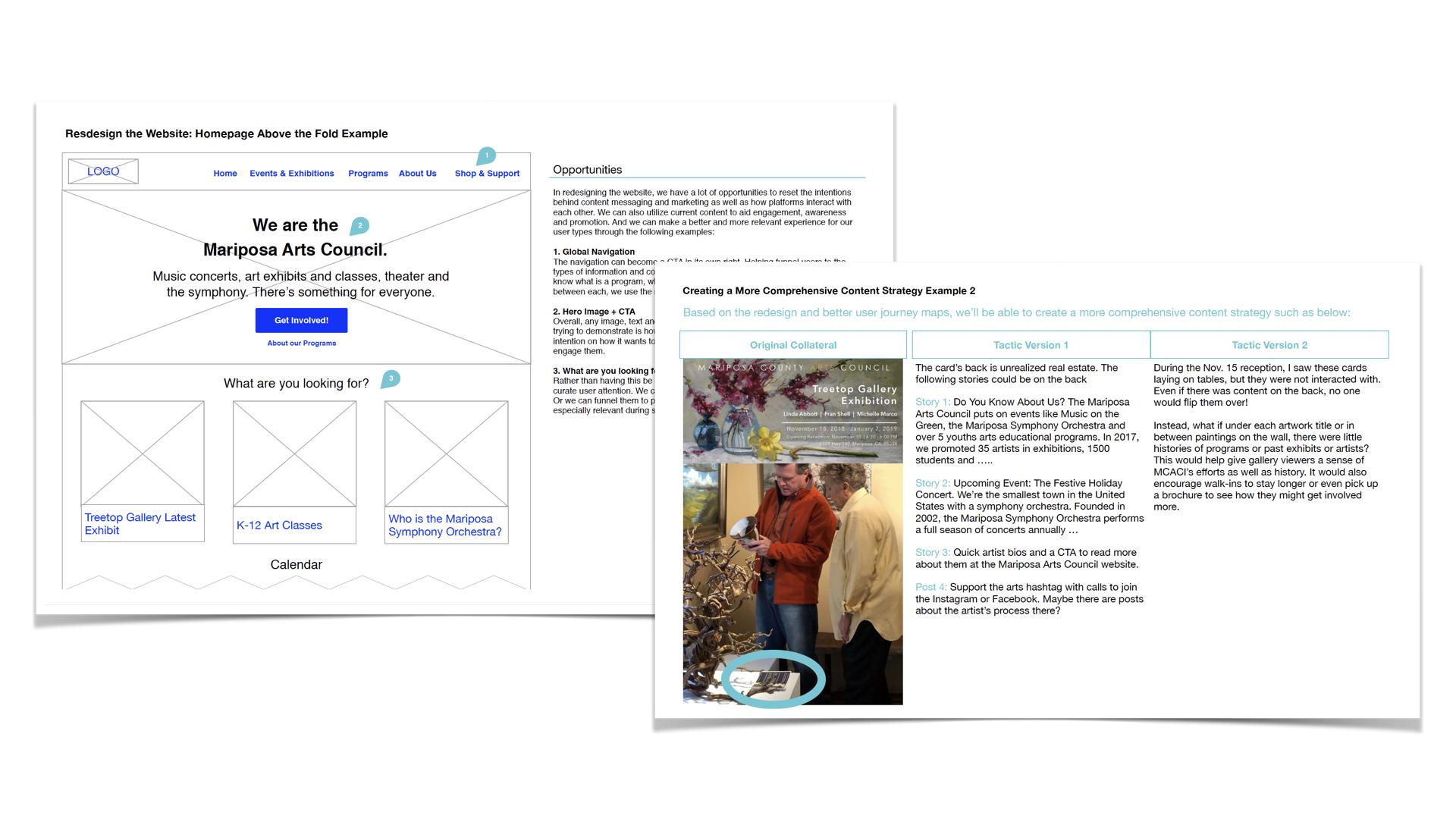 work-examples.001.jpeg