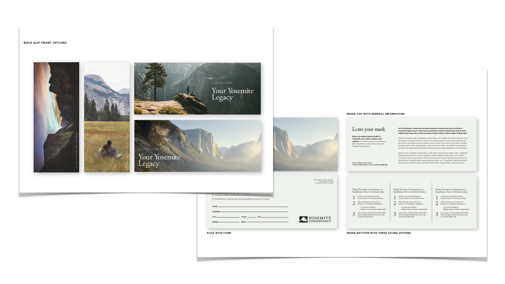 work-examples.004.jpeg