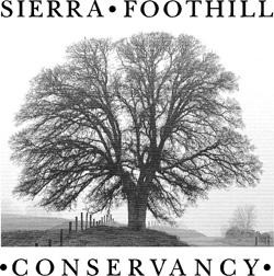 foothill-conservancy.jpg