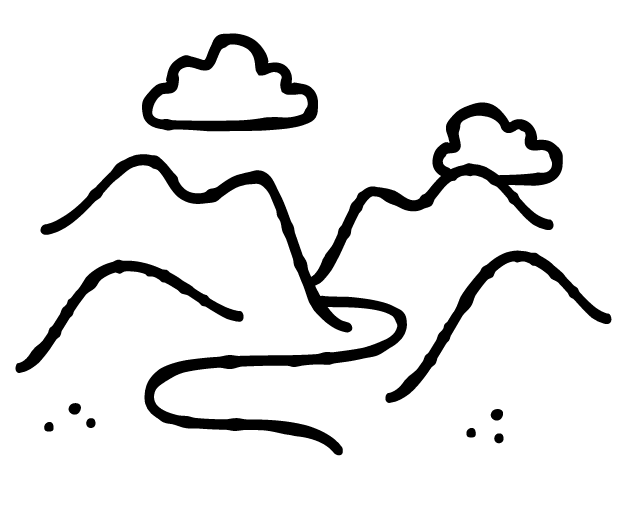 mountains-03.png