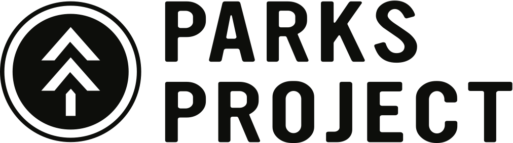 Parks Project Logo 1.png