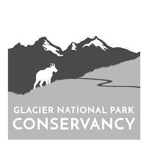 gnpc-logo-bw.png